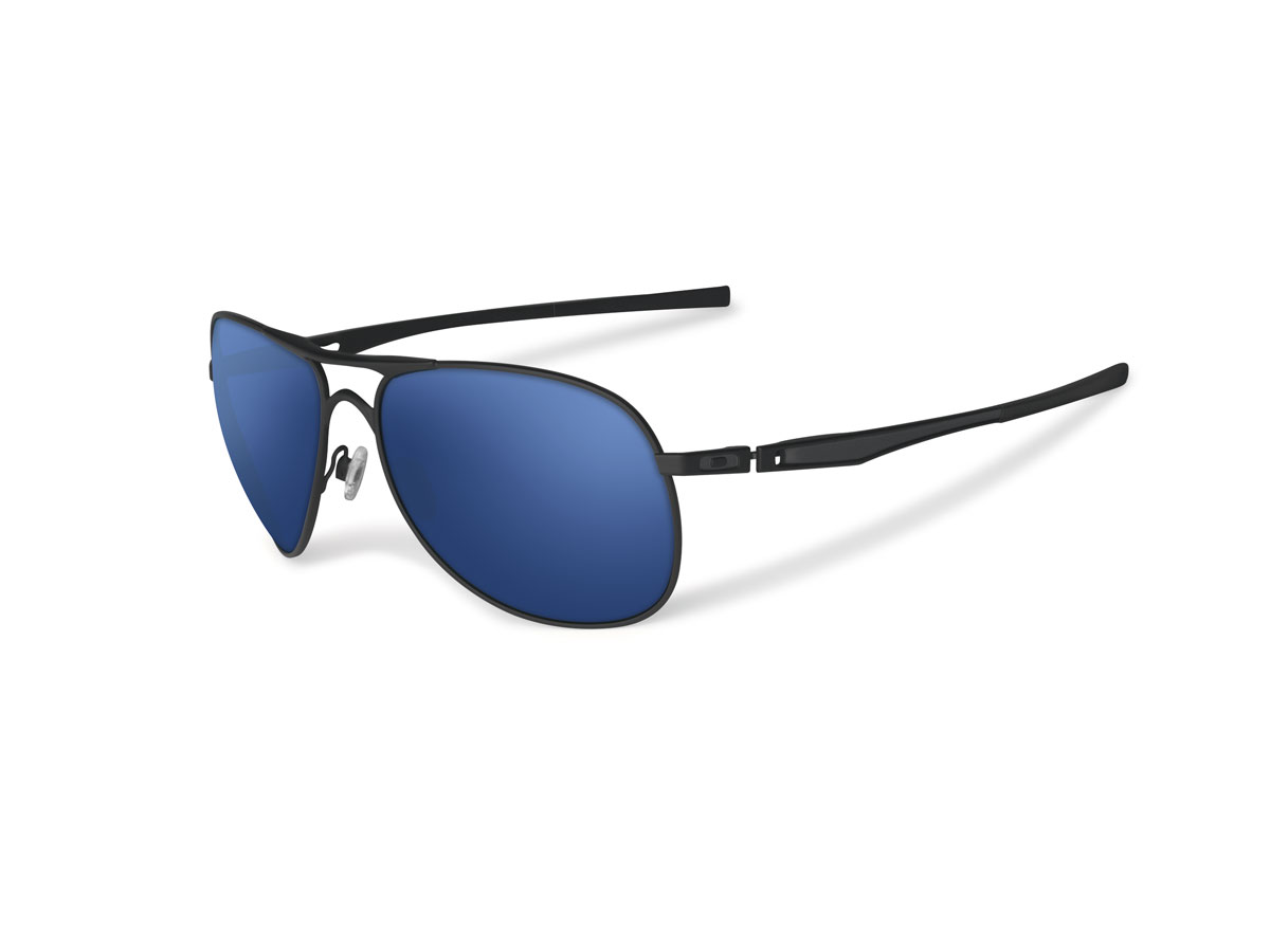 d0d7441ab95 Oakley Plaintiff Sunglasses Reviews « Heritage Malta